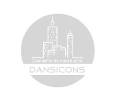 dansicons-logo