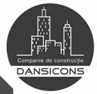 dansicons_logo