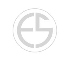 egostil-logo