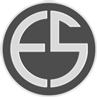 egostil_logo