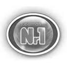 nr1_logo