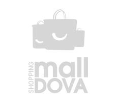 shopping-malldova-logo